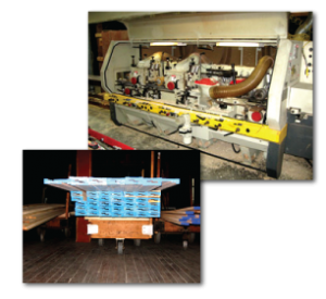 SSI-Mouldings-Custom-Molding