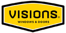 Visions-vinyl-windows-and-doors