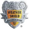 Weathershield Custom Windoows and Doors